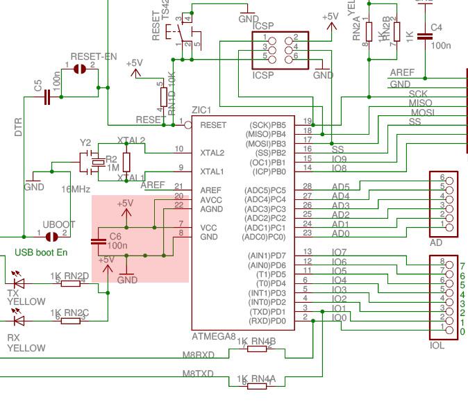 Custom Circuit Boards - #1 PCB Manufacturing