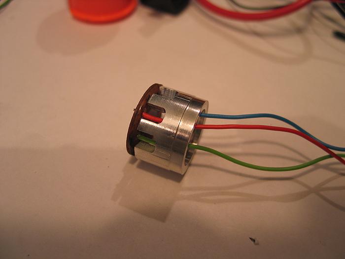 blaster1_buildPics--001.jpg