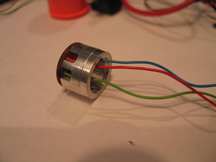 blaster1_buildPics--003.jpg
