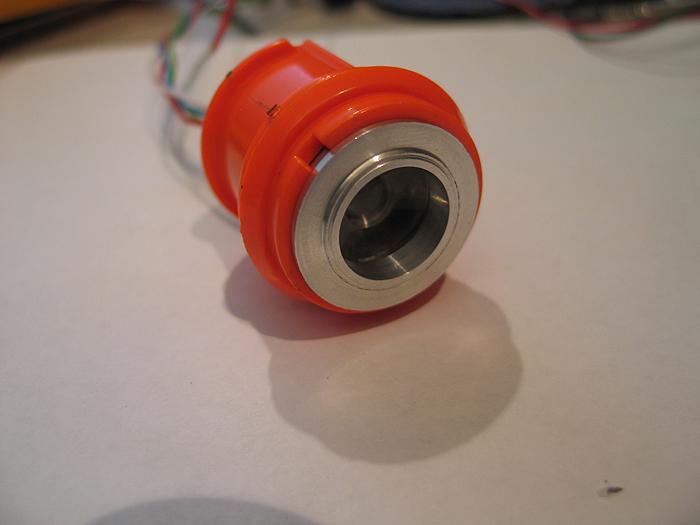 blaster1_buildPics--009.jpg