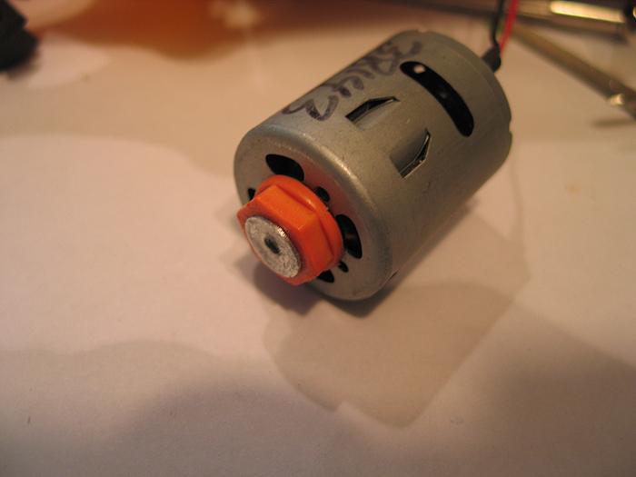 blaster1_buildPics--012.jpg