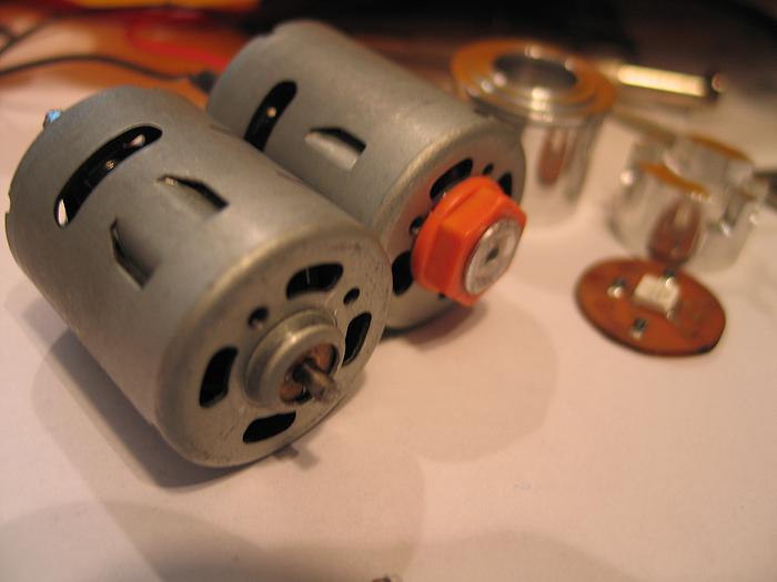 blaster1_buildPics--013.jpg
