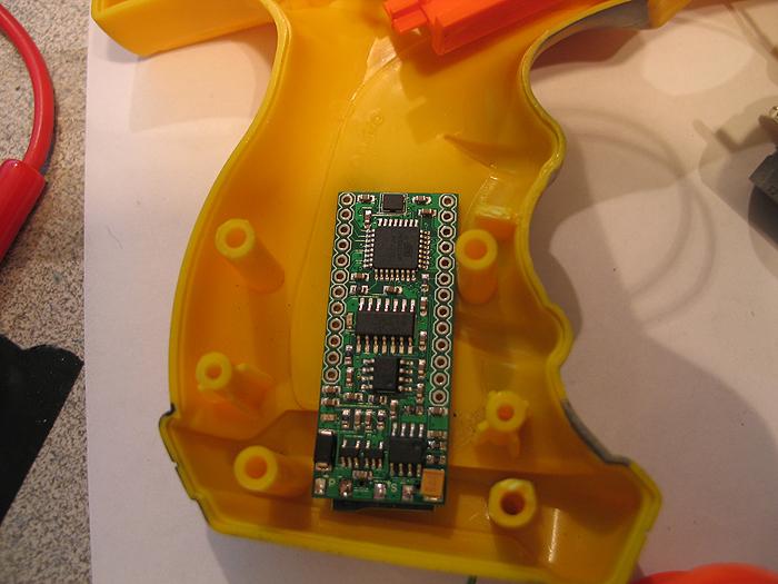blaster1_buildPics--014.jpg