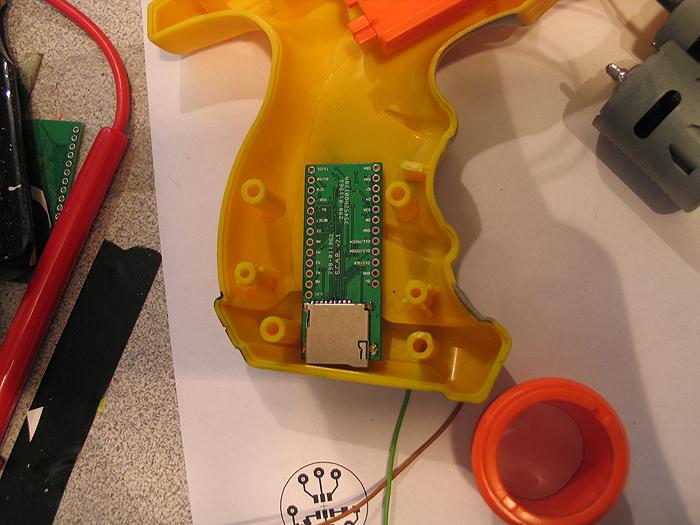 blaster1_buildPics--015.jpg