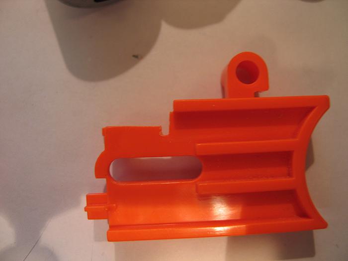 blaster1_buildPics--016.jpg