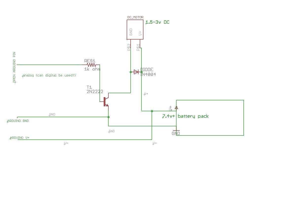 3w Led Driver Circuit Diagram