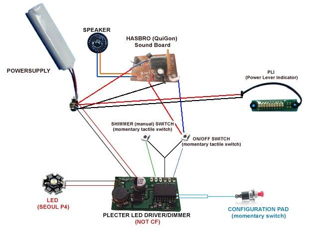 www dmstudios net misc setup_1 jpgTactile Switch Wiring Schematic #5