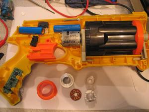 blaster1_buildPics--008