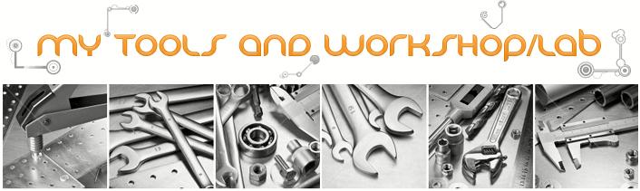 tools_header_image